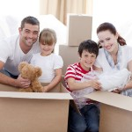 wpid-bigstock-Family-Moving-Home-With-Boxes-6143817.jpg