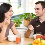 wpid-bigstock-Couple-Eating-Breakfast-5525460.jpg