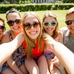 wpid-bigstock-friendship-leisure-summer-t-69891571.jpg